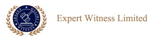 Contact Us - Expert Witness Limited